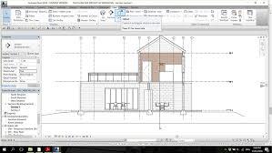 architecture schedule. 1 75png architecture schedule e