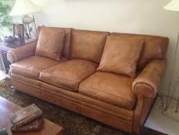 ralph lauren sofa. RALPH LAUREN Leather Sofa - Distressed In Ralph Lauren S