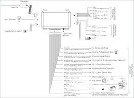 ge rr8 relay wiring diagram schematic wiring schematics diagram rr8 relay wiring diagram schematic auto electrical wiring diagram ge relay rr8 remote control ge rr8 relay wiring diagram schematic