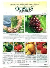 free garden catalogs best gardening catalogs best gardening catalogs garden annual vintage gardening catalogs free free free garden catalogs