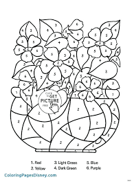 Coloring Printing Pages Free Coloring Pages Free Coloring Pages