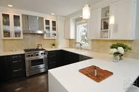 split level kitchen before after pilotproject org