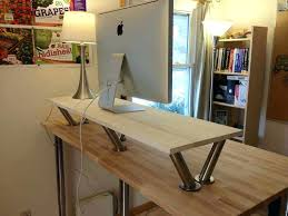 office desks designs. Desk Designs Diy Beautiful Home Office Ideas Classic Standing With Modern Flat Silver Computer Interiors And Gifts Website Desks