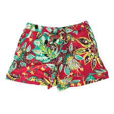 Pajama Shorts Pattern Unique Inspiration