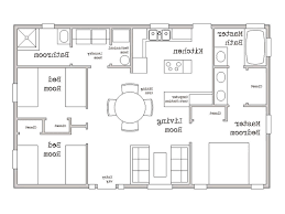 Square Feet Bedrooms Batrooms Levels House Plan  House Plans  37852800 Square Foot House Floor Plans
