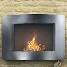 wall mounted fireplace ethanol inspiring wall mount bio ethanol fireplace wall mounted ethanol fireplace australia