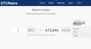 Convert bitcoin to naira bank account bitcoin bitcoin currency credit card debit. Exchange Rate Of Bitcoin To Naira How Does Pos Work Ethereum Ganpati Graphics