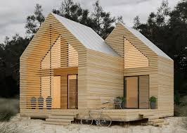 summer house lighting. Discover Ideas About Summer Houses House Lighting