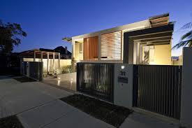 Modern Home Design Portland Oregon Portland Oregon Home Designs - Home solar power system design