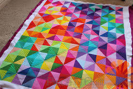 Half Square Triangle Quilt Designs Image Result For Longarm Quilting Patterns For Half Square