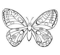 Small Picture Easy Flower Coloring Pages Latest Easy Flower Coloring Pages Kids