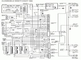 1951 oldsmobile wiring diagram wire center \u2022 1998 Oldsmobile Cutlass Engine Diagram 1951 oldsmobile wiring diagram delorean wiring diagrams u2022 mifinder rh bestdealsonelectricity com 1951 oldsmobile wiring diagram