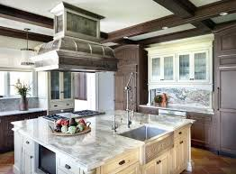 kitchen island with stove ideas. Kitchen Islands With Cooktop Island And Sink Stove Ideas