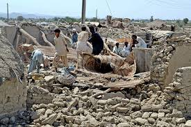 an essay on earthquake for students kids and children earthquake