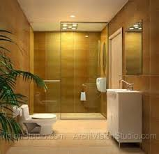 Ideas For Tight Budget Studio Apartment Bathroom Ideas Designs