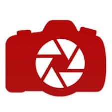 ACDSee Photo Studio Professional 2021 14.0.1.1721 Crack With Keygen