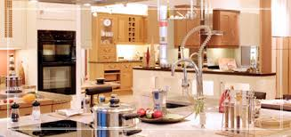 kitchen collection. Simple Kitchen How To Shop With Kitchen Collection Throughout V