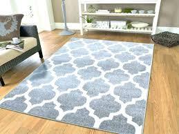 ikea runner rug idea runner rug for area rug rugs fabulous cream with grey also ikea runner rug