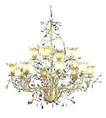 stunning elk lighting elizabethan chandelier image inspirations