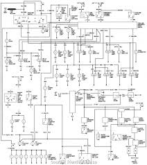 kenworth t680 wiring diagram wiring diagram technic 1999 t800 kenworth wire schematic wiring diagram datasourcekenworth t680 wiring diagram 12