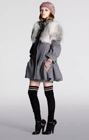 xxi век новый подход к понятию моды стиля и красоты Группа  Стиль винтаж обрёл признание в молодёжной моде