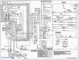 Viper 5706v wiring diagram awesome pretty remote start wiring diagrams free inspiration