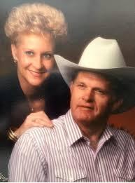 Leonard Ivy Obituary - Death Notice and Service Information