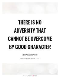 Quotes About Overcoming Adversity Classy Overcome Adversity Quotes Sayings Overcome Adversity Picture Quotes