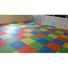 Image Weathertech Multicolor Play School Floor Mat To 10 Mm Indiamart Multicolor Play School Floor Mat To 10 Mm Rs 750 set Id