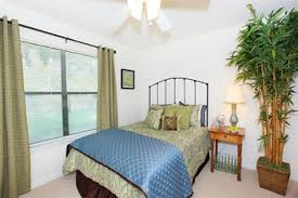 5743 Bent Pine Drive Studio 3 Beds Apartment For Rent Photo Gallery 1