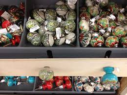 world market drawer pulls. Nearly All The Knobs And Pulls At World Market Are Handpainted Made In India Keep Mind Assures That Artisans Who Make Products Drawer
