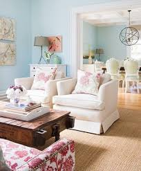 Shabby Chic Living Rooms Shabby Chic Rugs Ideas Room Area Rugs Luxurious Of Shabby Chic