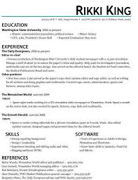 Objective Of Resume For Internship Science Student Resume Objective Resume Objective Example For 24