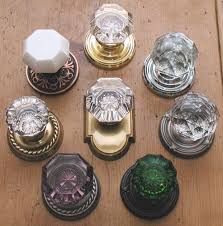 Glass Door Furniture 4 Tips On How To Buy Your Door Knobs With Ideas Glass Furniture T