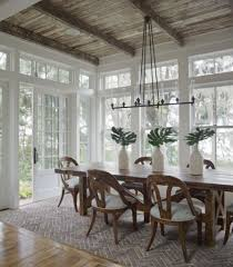 Sunroom Dining Room Ideas  Best Ideas About Sunroom Dining On - Dining room pinterest