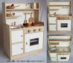 best 25 wooden toy kitchen ideas on diy upcycled inside play island remodel 11