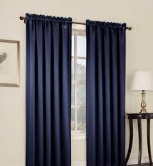 living room curtains ideas ready made curtain panels under wood rods decorating bedroom design using