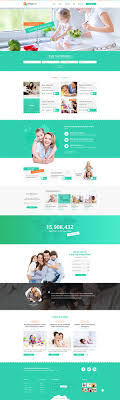 Small Picture 52 best HTML5 Templates images on Pinterest