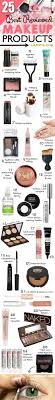 beauty the 25 best must have makeup s for beginners and professionals everything