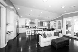 Kitchen Floor Lighting Best Grey Wall Kitchen Ideas 6934 Baytownkitchen