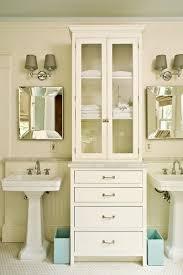 bathroom cabinet remodel. Stylish Tall Bathroom Cabinet Vanities Vanity Cabinets Throughout Remodel 11 W