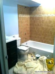 cost to retile shower bathroom shower cost how home design ideas for small spaces home ideas