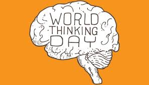 Image result for world thinking day