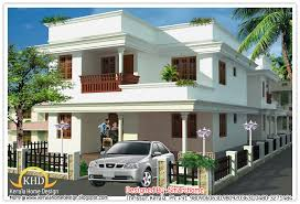 158 square meter 1700 sq ft house elevation october 2016