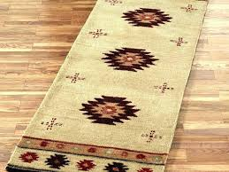 southwestern bathroom rugs large size of bath southwest