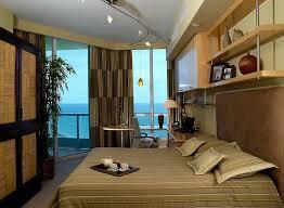 feminine styles teal bedroom