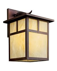 cheap lighting fixtures. kichler lighting 9150 cvfl alameda collection one light gu24 energy efficient fluorescent outdoor exterior wall lantern in canyon view finish cheap fixtures i
