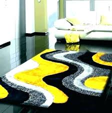 ideas gray rug target and yellow rug target gray fantastic grey and area kitchen rugs 25 beautiful gray rug target