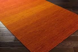 orange area rug attractive orange area rug inside tangerine burnt idea 8 area rugs for orange county ca
