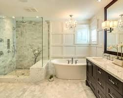 Traditional Bathroom Remodel Best White And Silver Bathroom Jewelsbyzahra